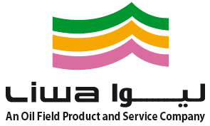 liwa group logo
