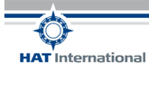 Hat-International